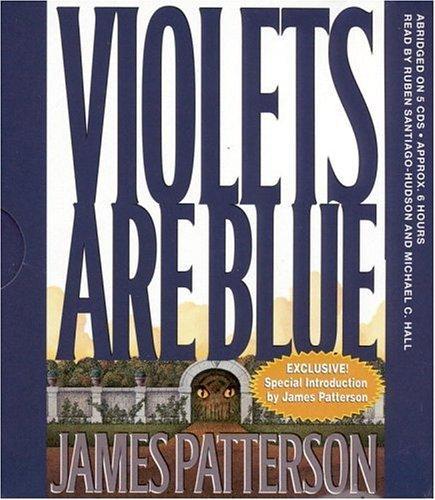 Download Violets Are Blue