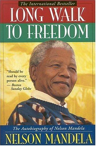 Download Long Walk to Freedom