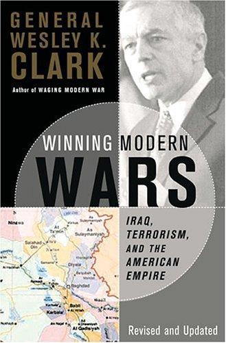 Download Winning modern wars