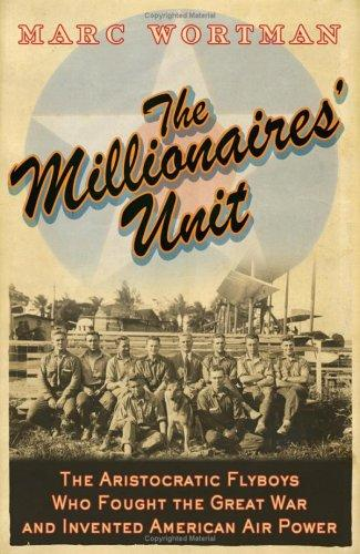 Download The Millionaire's Unit
