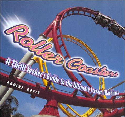 Download Roller Coasters
