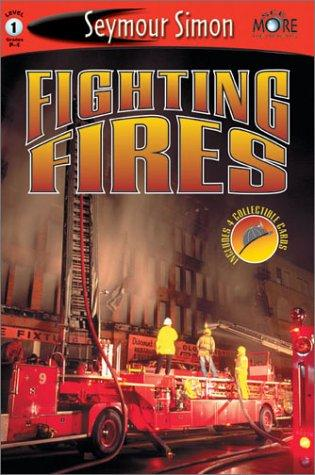 Download Fighting Fires