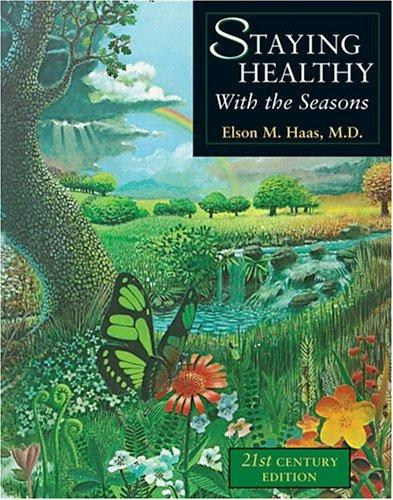 Download Staying healthy with the seasons =