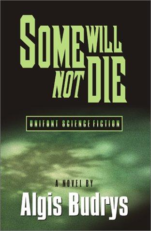 Download Some Will Not Die