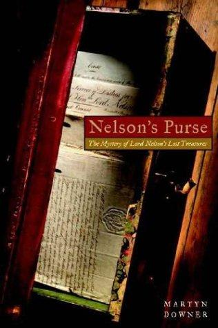 Download Nelson's purse