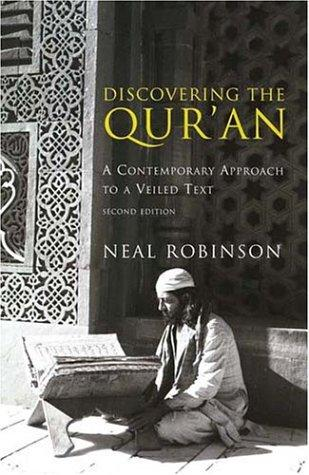 Download Discovering the Quran