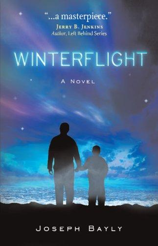 Winterflight