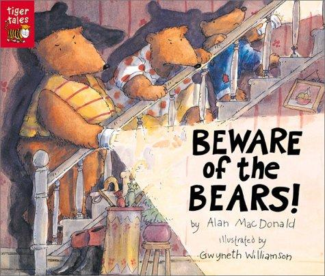 Download Beware of the bears!