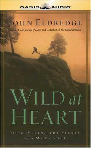 Download Wild At Heart