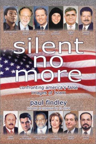 Download Silent No More
