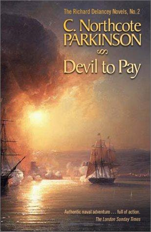 Download Devil to pay