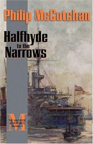 Download Halfhyde to the narrows