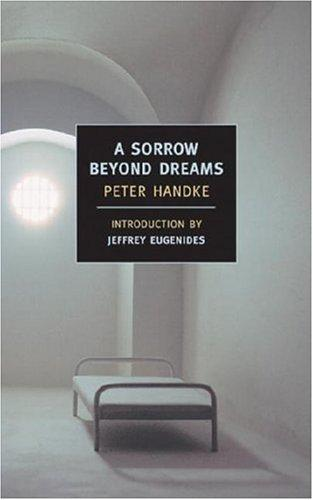 Download A Sorrow Beyond Dreams (New York Review Books Classics)
