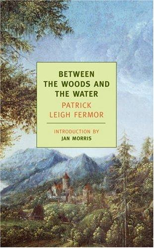 Download Between the woods and the water