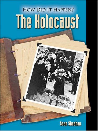 Download The Holocaust