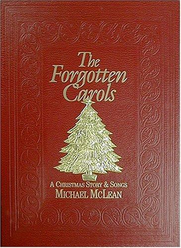Download Forgotten Carols