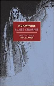 ISBN: 1590170636