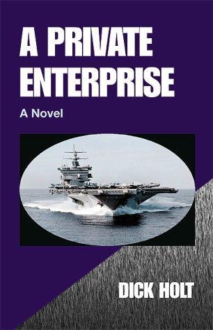 Download A Private Enterprise
