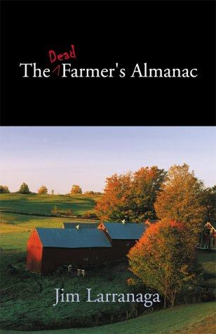 The Dead Farmer's Almanac