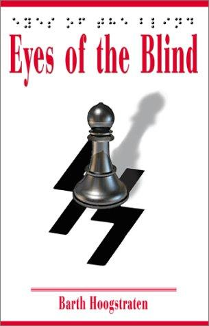 Download Eyes of the blind