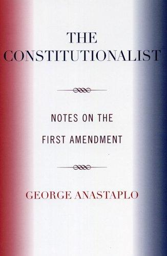 Download The Constitutionalist