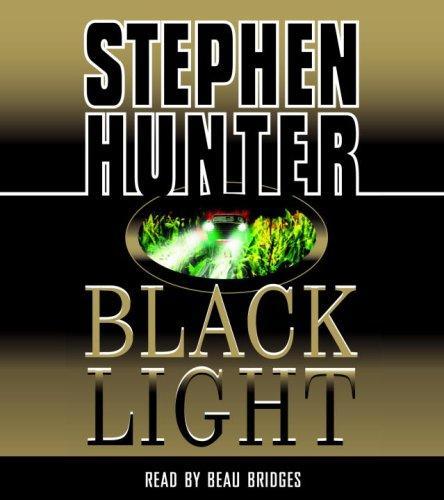 Download Black Light