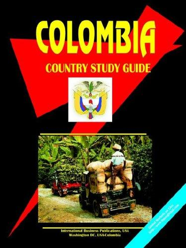 Download Colombia
