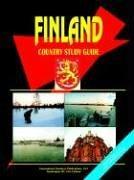 Download Finland