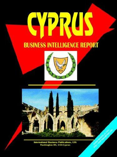 Download Cyprus Business Intelligence Report