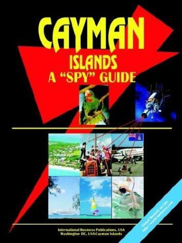 Download Cayman Islands