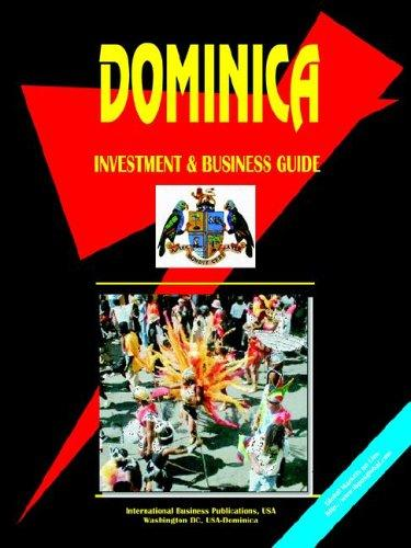 Dominica Investment and Business Guide