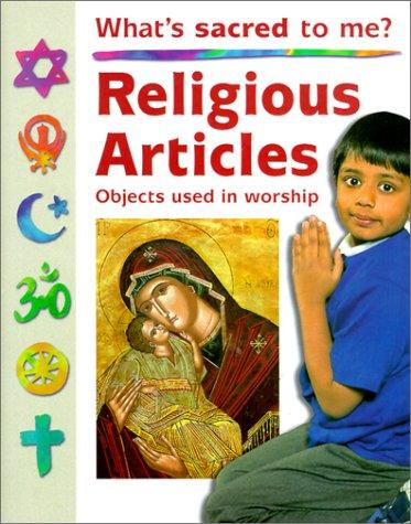 Download Religious Articles