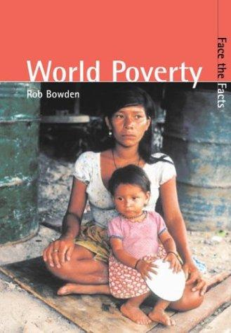 World Poverty (Face the Facts)