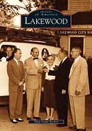 Lakewood PDF Download