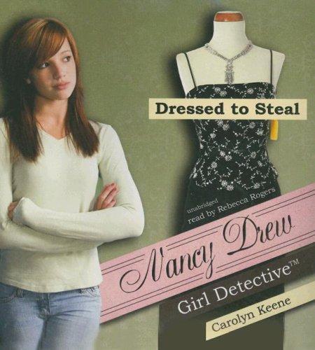 Download Nancy Drew Girl Detective