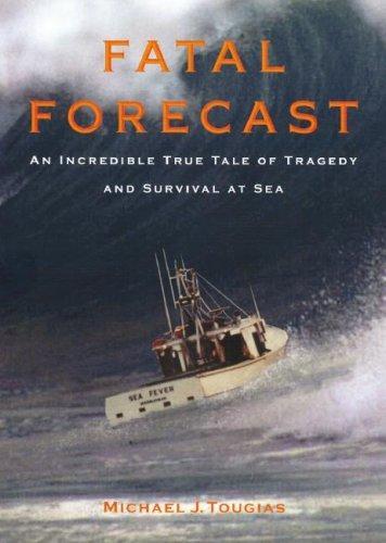 Download Fatal Forecast