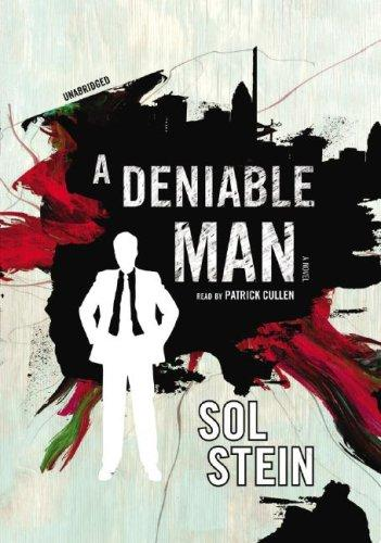 Download A Deniable Man