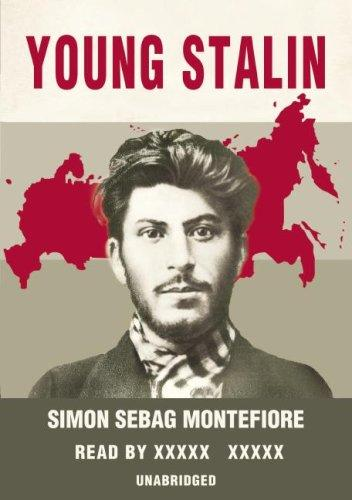 Download Young Stalin