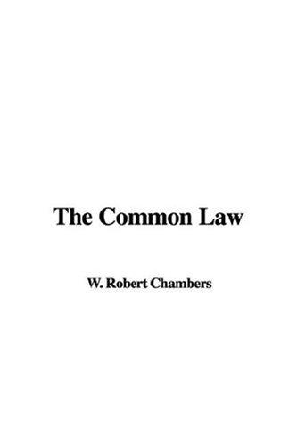 Download The Common Law