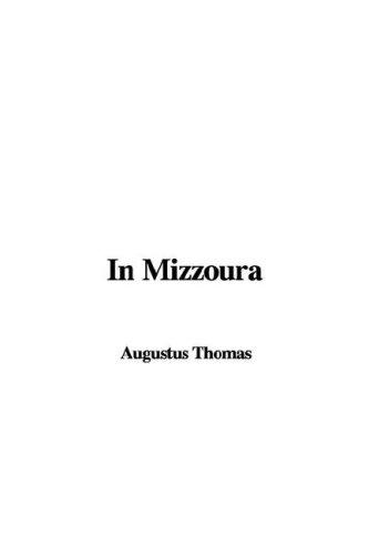 Download In Mizzoura