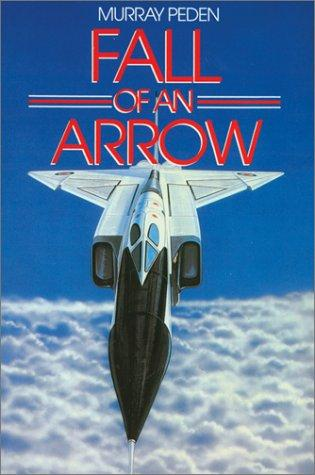Download Fall of an Arrow