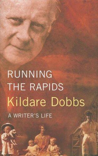 Download Running The Rapids