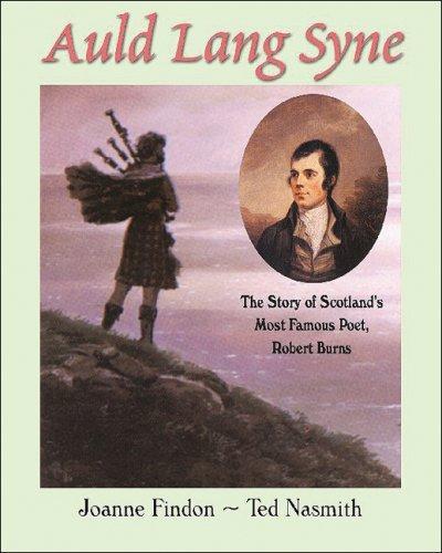 Download Auld Lang Syne