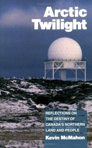 Download Arctic Twilight