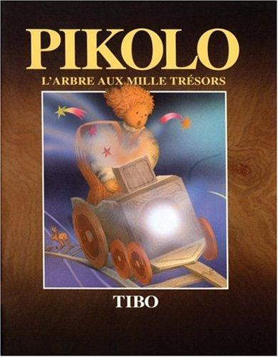 Download Pikolo