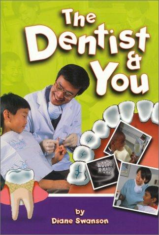 Download The Dentist and You