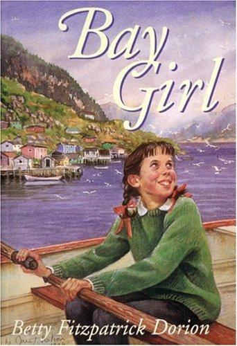 Bay Girl