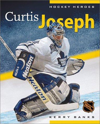 Download Curtis Joseph
