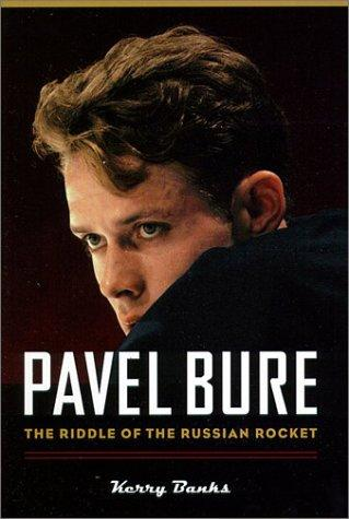 Download Pavel Bure