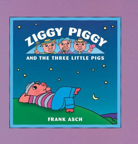 Download Ziggy Piggy and the Three Little Pigs
